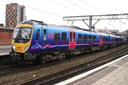 185150 (54150 + 53150 + 51150) - 25-10-14 - Manchester Piccadilly