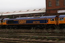 66769 - 9-12-14 - Worcester Shrub Hill