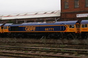 66771 - 9-12-14 - Worcester Shrub Hill