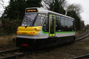 139001 (39001) - 9-12-14 - Stourbridge Junction