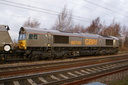 66749 - 23-12-14 - Bushbury Junction (2)