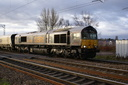 66749 - 23-12-14 - Bushbury Junction (1)