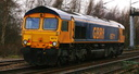 66711 - 22-12-14 - Bushbury Junction (1)