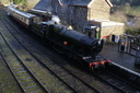 2857 - 27-12-14 - Highley (Severn Valley Railway) (1)