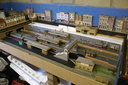 The Model Layout