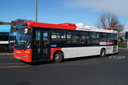 1892 BX09OZU - 24-3-15 - Dudley Bus Station