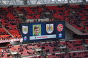 Wembley - 22-3-15 (Bristol City V Walsall - Johnsons Paint Trophy Final (20)