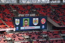 Wembley - 22-3-15 (Bristol City V Walsall - Johnsons Paint Trophy Final (22)