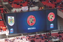 Wembley - 22-3-15 (Bristol City V Walsall - Johnsons Paint Trophy Final (32)