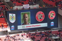 Wembley - 22-3-15 (Bristol City V Walsall - Johnsons Paint Trophy Final (41)
