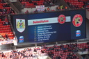 Wembley - 22-3-15 (Bristol City V Walsall - Johnsons Paint Trophy Final (44)
