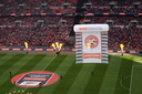 Wembley - 22-3-15 (Bristol City V Walsall - Johnsons Paint Trophy Final (50)