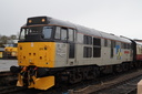 31271 Stratford 1840 - 2001 - 11-4-15 - Wansford (Nene Valley Railway) (2)