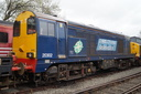 20302 - 19-4-15 - Barrow Hill Roundhouse (1)