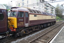 57312 Solway Princess - 25-4-15 - Perry Barr (1)