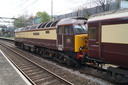 57305 Northern Princess - 25-4-15 - Perry Barr