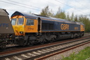 66701 - 22-4-15 - Bushbury Junction (1)