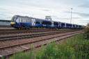 170452 (50452 + 56452 + 79452) - 29-6-15 - Inverness