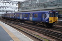 314203 (64588 + 71452 + 64587) - 8-8-15 - Glasgow Central