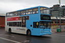 4409 BV52OCD - 12-12-15 - Coventry Pool Meadow Bus Station