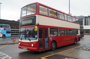 4453 BJ03EVC - 12-12-15 - Coventry Pool Meadow Bus Station (1)