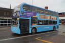 4774 BV57XKU - 12-12-15 - Coventry Pool Meadow Bus Station (1)