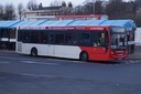 823 BX62SYC - 31-12-15 - Dudley Bus Station
