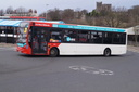 828 BX62SZE - 31-12-15 - Dudley Bus Station