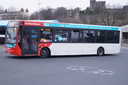 830 BX62SZR - 31-12-15 - Dudley Bus Station