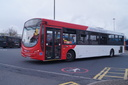 2099 BX12DDK - 31-12-15 - Dudley Bus Station