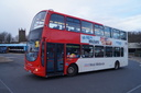 4711 BU06CXE - 31-12-15 - Dudley Bus Station