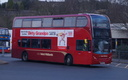 4755 BV57XJY - 31-12-15 - Dudley Bus Station