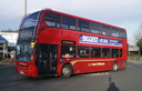 4760 BV57XKD - 31-12-15 - Dudley Bus Station
