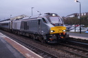 68011 - 2-1-16 - Stourbridge Junction (1)