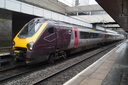 220007 (60407 + 60207 + 60707 + 60307) - 2-1-16 - Coventry