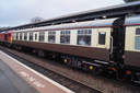 W4991 - 2-1-16 - Stourbridge Junction
