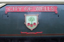 CITY OF WELLS - 34092