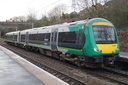 170517 (79517 + 50517) - 30-1-16 - Tame Bridge Parkway