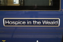Hospice in the Weald - 74273 (375623)