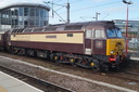 57305 Northern Princess - 14-5-16 - Wolverhampton (1)