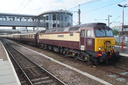 57305 Northern Princess - 14-5-16 - Wolverhampton