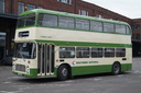 934 VDV134S 'THOMAS HARDY' - 2-5-16 - Bristol Temple Meads Station (1)