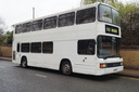 L124ELJ - 2-5-16 - Albert Road, Bristol
