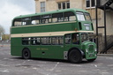 L8515 969EHW - 2-5-16 - Bristol Temple Meads Station
