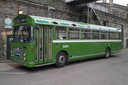 YHY592J - 2-5-16 - Bristol Temple Meads Station (1)