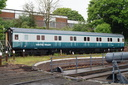 10713 - 21-5-16 - Kidderminster (Severn Valley Railway)