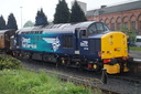 37716 - 21-5-16 - Kidderminster Town (Severn Valley Railway) (1)