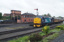 37716 - 21-5-16 - Kidderminster Town (Severn Valley Railway) (4)