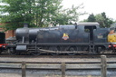 4247 - 30-5-16 - Loughborough Central (Great Central Railway) (2)
