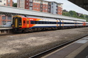 159002 (57874 + 58719 + 52874 CITY OF SALISBURY) - 16-7-16 - Exeter Central
